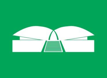 Platform Politik Lingkungan Hidup