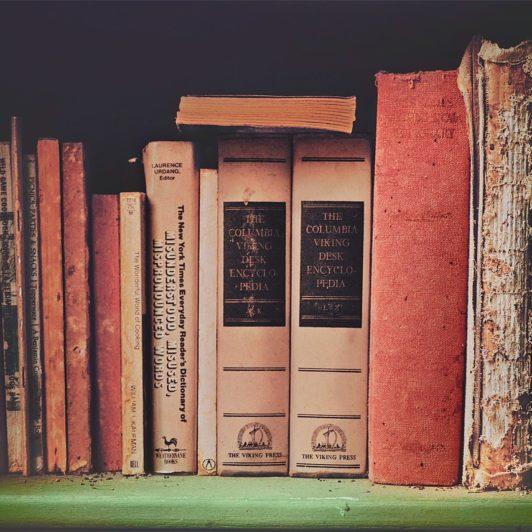 books-698480_1280