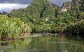 Kawasan Ekosistem Esensial