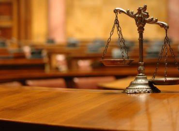 Penegekan Hukum untuk Kejahatan Korporasi