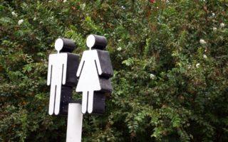 Kertas Kerja Kebijakan Gender WALHI