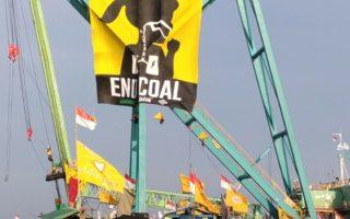 Cirebon Power Meneken Perjanjian Pendanaan di Tengah Ketidakpastian Putusan Hukum