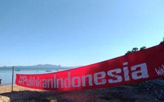 Menyikapi Putusan PTUN Gugatan izin Lingkungan Pertambangan PT Semen Indonesia