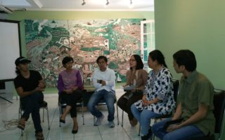 Pencabutan Izin PT.MMP Hars Di Ikuti Oleh Pemulihan dan Penegakan Hukum Di Pulau Bangka!