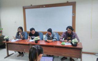 BPMPT Jawa Barat Cabut Banding Ijin Lingkungan PLTU Cirebon 2 1 x 1000MW, Warga: Pembangunan Harus Dihentikan