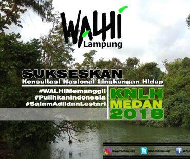 ED Lampung