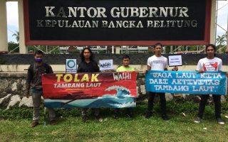 Putusan Jauh dari Asas Keadilan, Koalisi Desak Negara Lakukan Upaya Banding