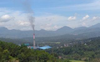 Proyek Energi Kotor PLTU Batubara Sarat Korupsi dan Membangkrutkan Negara