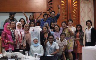 RUU MASYARAKAT ADAT: KEBERLANGSUNGAN HIDUP BANGSA INDONESIA KE DEPAN