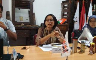 Menjalin Benang Konstitusi Menuju Pengakuan dan Perlindungan Masyarakat Adat di Indonesia