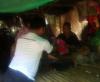 WALHI CALLING, Let's help Lombok earthquake victim
