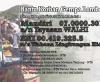 Salurkan Bantuanmu Untuk Gempa Bumi Di Lombok NTB