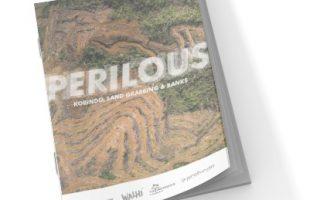 Malapetaka ; Korindo, Perampasan Tanah dan Bank