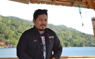 Skema Pemulihan Ekonomi Di Sulawesi Tengah Tidak Masuk Diakal