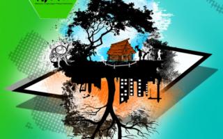 Tinjauan Lingkungan Hidup 2019