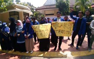 Proses Hukum dan Komitmen PLT Gubernur  Aceh Untuk Menutup Tambang Emas PT EMM Perlu Dikawal Secara Bersama