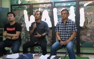 Reklamasi Pantai Utara Jakarta: Proyek Ambisius Kuasa Modal Yang Dipaksakan