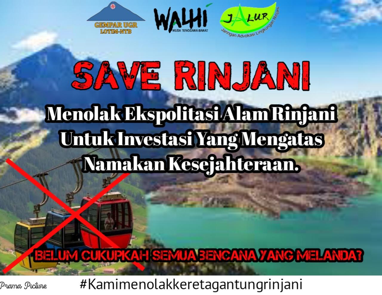 Keindahan Alam Gunung Rinjani. Source: https://www.merdeka.com/gaya/terpana-di-tengah-pesona-taman-nasional-gunung-rinjani.html